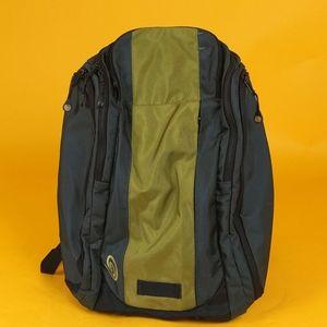 Timbuk2 Backpack Original laptop bag resistant